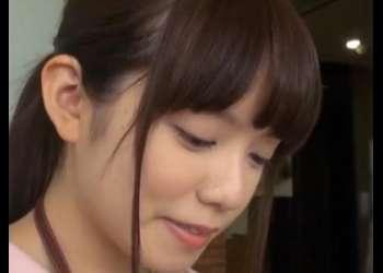 『ついに承諾!』可愛すぎるあのSOD女子社員のアダルトビデオデビューが決定興奮注意な18禁映像