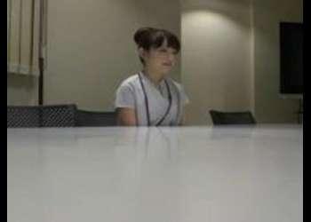 《デビュー作品×デジモ》『ついに承諾!』可愛すぎるあのSOD女子社員のAVデビューが決定!魅力的な女の子