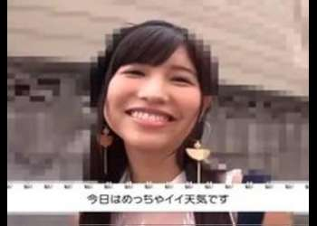 《巨乳×エロ動画》『今日は好きにしていいですよ♡』激カワなAV女優を素人男性宅にお届け!迷ったらこの動画