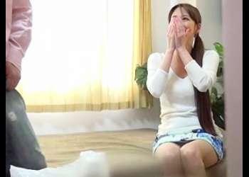|熟女ナンパ|隠したカメラに収められた映像…そこには巨乳美熟女との濃厚なセックス現場が!!!