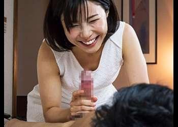 |熟女逆ナンパ|いくら歳を取ってても性欲は衰え知らず…そんな欲求を満たすためなら、おばさんだって若い子ゲットするんだから