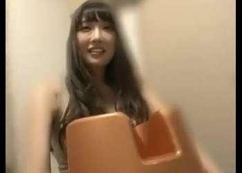 『初めまして♡』AV女優をファン男性の家にお届けしてムフフな動画企画!ドキドキしちゃうくらいの激エロ動画