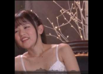 【永瀬ゆい】ドS小悪魔美少女が男を痴女テクで潮吹きさせちゃう!