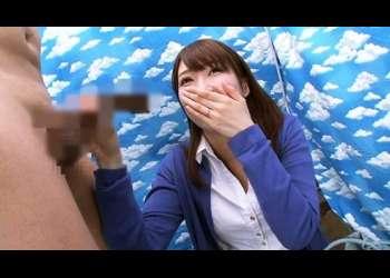【人妻ナンパ】自慢のメガチンポで激ピストンしたらマン汁がダックダク!そのまま中で出しちゃいました