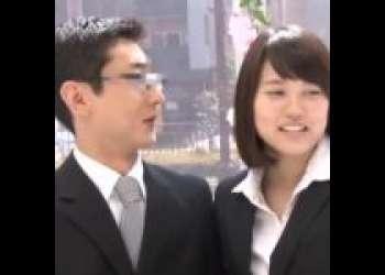 MM号【働く美女限定】職場の同僚と2人っきりになると… 2