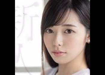 料亭勤務のお姉さんが副業でAVデビュー♡♂チンポ目撃にマンコを濡らして牝本能発揮とか。