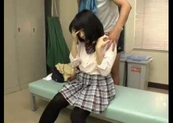 【媚薬レイプ】激かわ美少女JKたちを強制キメセクレイプ!色白巨乳JKニーハイJKショートカットヘアJKやられちゃう!