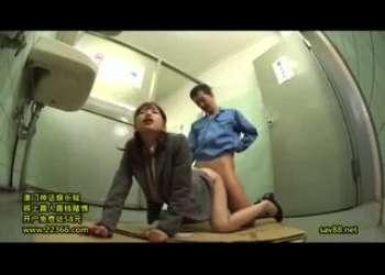 巨乳スレンダー美脚OL、篠田ゆうOLがめちゃくちゃレイプされまくっちゃうバックガン突き生ハメ生中出しレイプ