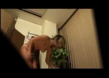 【盗撮レイプ】巨乳黒ギャルAIKAめちゃくちゃに犯されまくりエロマッサージレイプで犯される美女