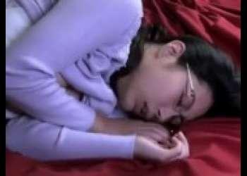 【佐倉ねね】メガネっ娘美熟女人妻寝取られ不倫人妻でヤラれまくりながえスタイル