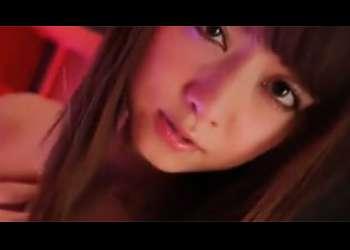 【吉沢明歩】めちゃくちゃキレイな超特級お姉さんスレンダー美脚レイプでイラマチオレイプ