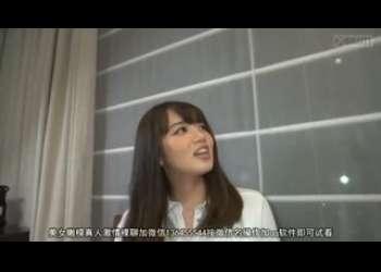 超特級エロタレ目素人美少女にしこしこ♡手コキしてもらう最高に羨ましい一般人エッチ