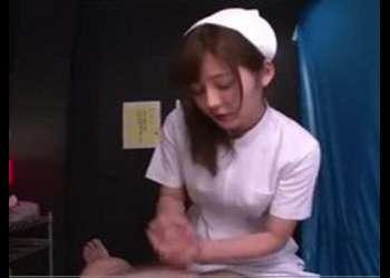 (エステ+キャバ嬢)超絶可愛いピンサロのお姉さんが濃厚チン舐抜き!ホテルに呼んで生出しファックしちゃった!迷ったらこの動画