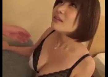 (素人+ナンパ)巨乳な奥様とホテルで生ハメ生出しファック!旦那には言えない秘密の寝取り行為!抜けすぎ注意