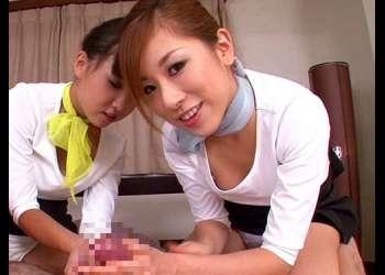 【痴女乳首責め動画】北川エリカ あっはぁんっ玉は初めてなんですっ全身リップで恥ずかしい染みのチ◯コをオイル手コキで連続射精させる回春玉金エステ