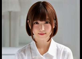 【佐倉絆】綺麗な顔をイヤラシイ精子でいっぱい汚したい。