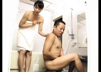 【寝取られ】四十路熟女の不倫エロ動画