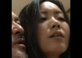 【ヘンリー塚本・天野小雪】黒乳首の熟女人妻が絶倫チンポで、中出し不倫セックス三昧♪
