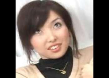 【赤面手コキ】こんな可愛い子が素人ナンパものに出演しちゃった衝撃作!センズリ鑑賞/CFNM手コキ