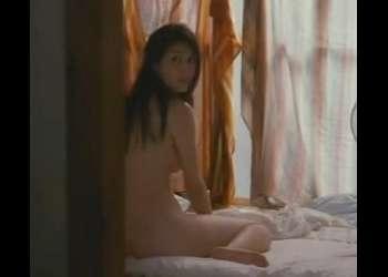 橋本マナミ!芸能人が全裸で濡れ場!最高に抜ける動画