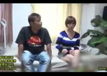 【無料エロ動画】ダマで中出し ナンパ連れ込み素人妻 ガチで盗撮無断で発売