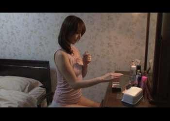 【澤村レイコ】四十路巨乳美魔女人妻がご近所の変態おっさんたちに寝取られた!他人チンポをもっと頂戴