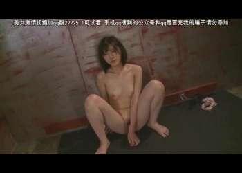 【ヒロイン凌辱】裏切られた女スパイを拘束!媚薬を注入し拷問レイプで奴隷堕ちからの連続絶頂アクメ!<調教>