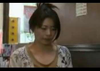 【三浦恵理子】結婚するには体の相性が一番大切なのです…おばさんになったら尚更セックスって大事なのです…相手は絶倫がマストなのです