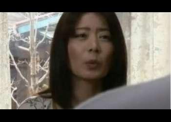 【三浦恵理子】中年のおじさんに突然告白された熟女はこの結婚を受け入れることにした…なぜなら彼は絶倫だったから