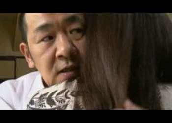 【三浦恵理子】これぞヘンリーの世界観♪男ヤモメがバツイチおばさんにプロポーズしちゃったら案外うまくいっちゃって試しにまぐわっちゃう