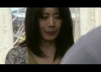【三浦恵理子】私の嫁さんになってください♪条件は毎日セックス…絶倫熟女に求婚する男はそっちのほうには自信があるようで
