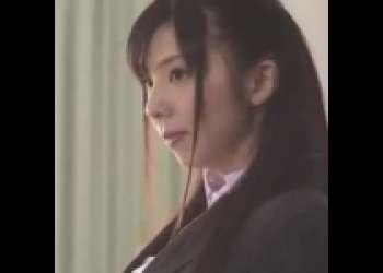 やる気ある美人女教師がヤンキーに目をつけられて教師でレイプファックで犯されて感じまくる