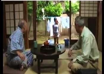 【FAプロ】これは危険なドスケベすぎる昭和の老人たち!介護の奥さまに襲い掛かります。【エロ,ドスケベ,動画henry】