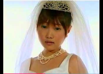 【ヘンリー塚本+北条アミ+小林かすみ+花岡じった+春咲ももか+森山龍二】再婚したら妻の娘が可愛いロリータ美少女でした!継父がもう我慢できません【義父+娘】