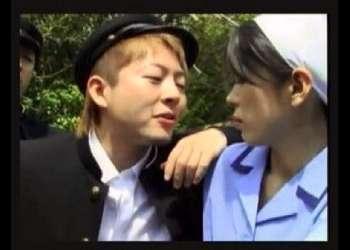 【FAプロ】本当に猥褻な昭和のいじめっこ高校生!いじめられっこのお母さんとヤリまくりです!【エロ,動画,女+henry】