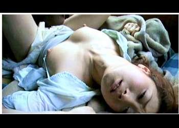 【FAプロ】心に残る昭和の官能ポルノレイプです!カーセックスしてたら強姦魔に襲われる奥さま。【エロ,動画,女+henry】