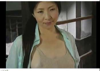 【ヘンリー塚本+今井ゆり+熟女】これはやばい乳首を見せて職人を挑発する妻【大工+人妻+エロドラマ】