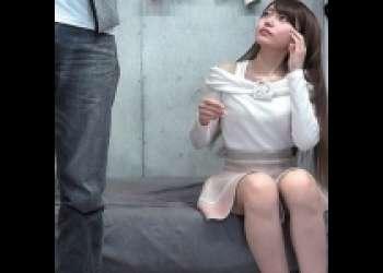 【覗いてみよう】ロングヘアーのめちゃカワ美人さんがヤル男のエロテクに感じてチンポ鬼ハメ突きで犯され堕ちていく様子パネエ 》濡れまん