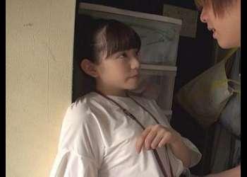 【中原愛子】SOD女子社員の宿命!女子社員がエッチなことしててんやわんや!丸の内にいそうな美人OL!SOD女子社員!セクハラ!