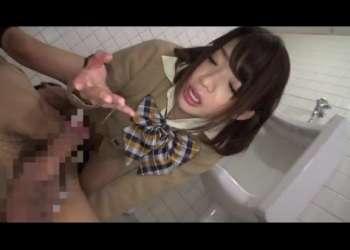 【麻里梨夏】超エロボディの美女がとんでもなくエロいこと!ちんぽを口の中へ!バキュームフェラ!痴女おまんこを顔面に擦り付けられる!顔面騎乗!