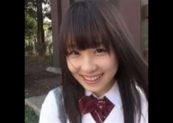 『JK制服SEX♡』ロリ声、ロリスタイルの女子高生と円光デート♡ホテルで制服着たままエッチして中出ししちゃう♡『土屋あさみ』