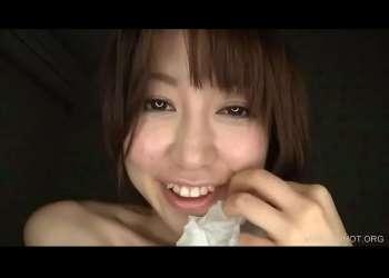 篠田ゆう 最強のエロ巨尻に突っ込み尻発射せよ!