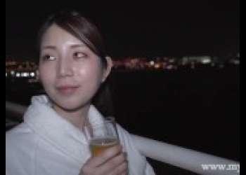 神戸 人妻 ナンパ