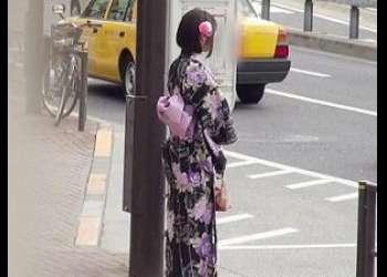 [レイプ]MM号:「痴漢…やめて…」10分前に日本一Hな車で欲情MAXだった美女JD!バスで痴漢強姦され痴漢師の指使いに無情の絶頂
