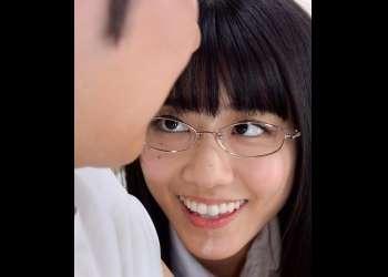 【神宮寺ナオ】「私がはじめての女になってあげる」その日から美少女の性奴隷に、、痴女女子大生に犯されまくる童貞、