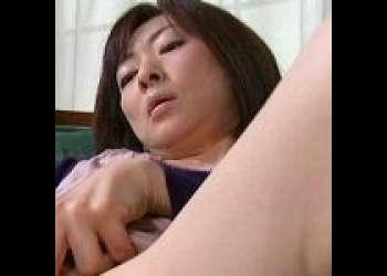 ((NTR))『私がキスから先を教えてやるよ♥』陰茎挿入に淫汁ビショビショ!!反りたつ巨根を全力で絶頂www