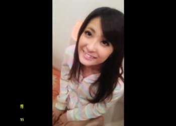 大学生カップルがトイレでハメ撮り!パジャマ姿の可愛い少女!何度でも見たくなるエロ動画