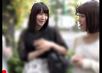 最高なハレンチな撮影参加して下さい♬セクシー女優の南梨央奈さんが黒髪JDに中出しの快感教え込んじまったWWWWWWWWWW