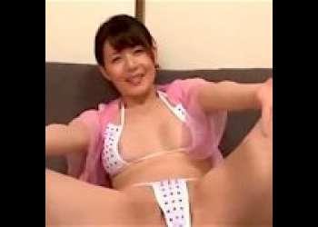 【三浦恵理子】我が子の性欲処理に積極的なドスケベ母親!『ママの身体でオナニーしていいのよ♡』息子のズリネタになる卑猥なママ