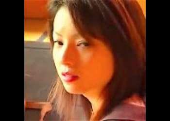 【桐島秋子】今日も社長のヤリ部屋へ、愛人稼業に勤しむ人妻。薄給の旦那の代わりに稼ぐ!ついでに隣人のデカマラも味わっちゃう!